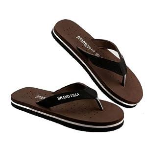 ortho slippers