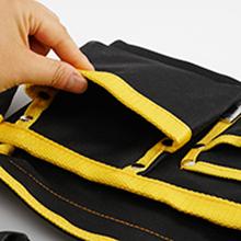 Tool bag medium pocket