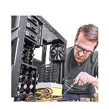 computer vacuum cleaner PC duster