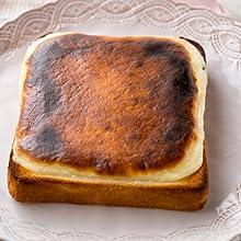 まんまるKitchenの奇跡のずぼらパン☆マジック