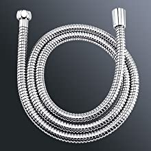 Stainless Steel Long Hose