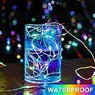 waterproof led rope lights
