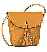 Denim TOM TAILOR bags, Umhängetasche, Schultertasche, Mini bag