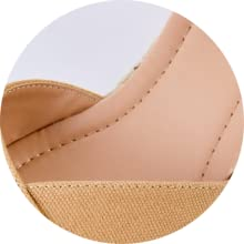 Womens Wedge Espadrille Sandals collocation