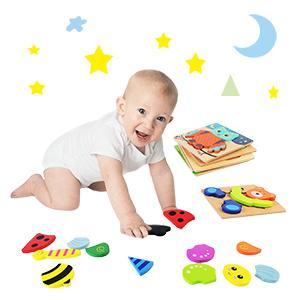 toddler toys for kids