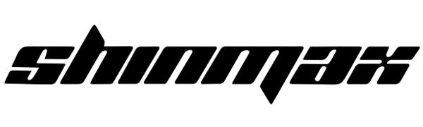 Shinmax