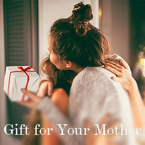 for mother