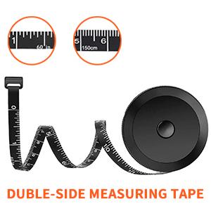 taping measure