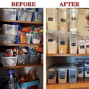 organizer küche