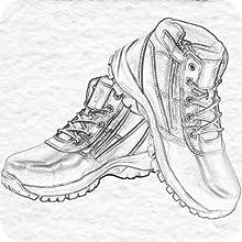 OUXX work boots for men OX018 OX019 300x300 1