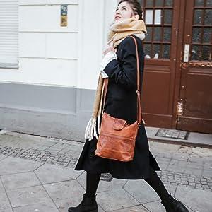 borse in pelle borsa donna grande tote bag pelle borse tracolla donna
