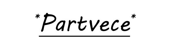 Brand name :Partvece