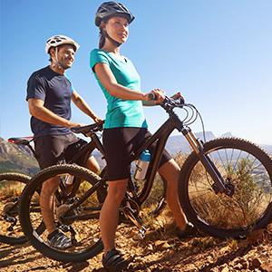 SITOISBE no show compression socks make your feet more relaxed during cycling, hiking, and walking