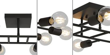 kitchen light fixtures ceiling hallway light fixtures ceiling light fixtures ceiling flush mount