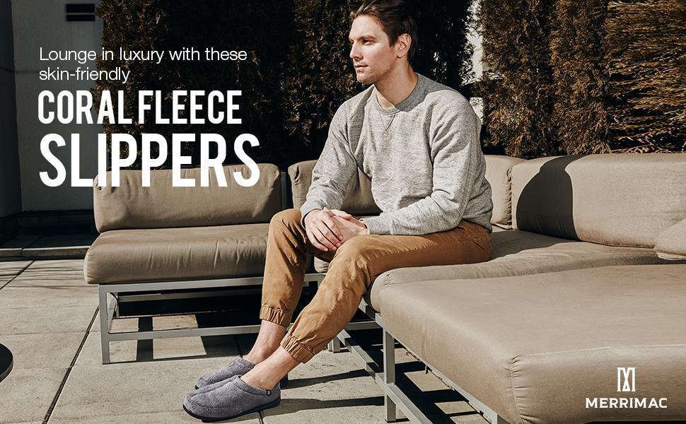 Cheap Mens Slippers