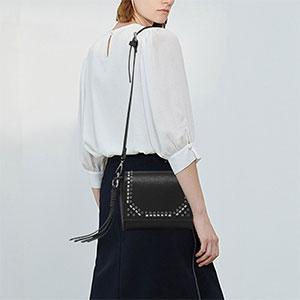 Small Purse Bag