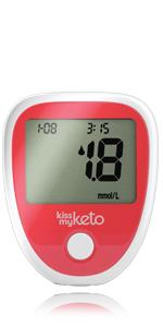 Blood Meter Kit
