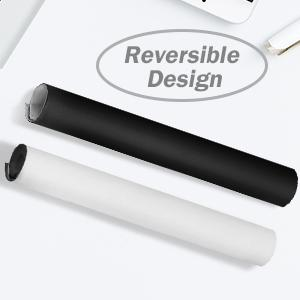 Reversible Use