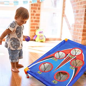 indoor cornhole cornhole for kids cornhole outdoor game set cornhole toss bags for cornhole game