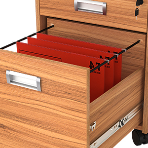topsky 2file cabinet OBR-a2