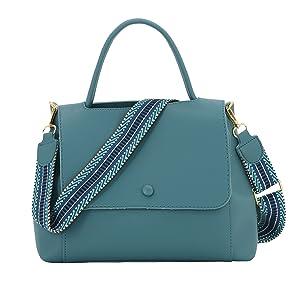 Multifunctional Satchel Bags