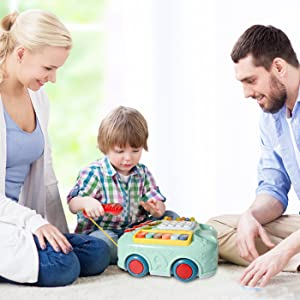 baby toys 12-18 months