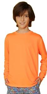 very thin soft sun protective long sleeve sun shirt rushguard