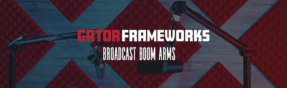 Frameworks BCBM Banner 2021
