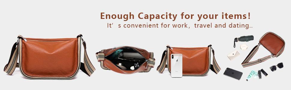 bolsos de mujer en oferta crossbody bags for women bolsas de mano para mujer satchel bags for women