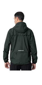 donhobo mens jackets