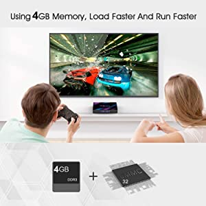 android tv box 4k 4gb ram 64gb rom, tv box android 4k,android box for tv 4k