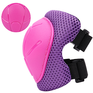 knee pads elbow pads