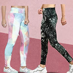 Tights Leggings for Gym