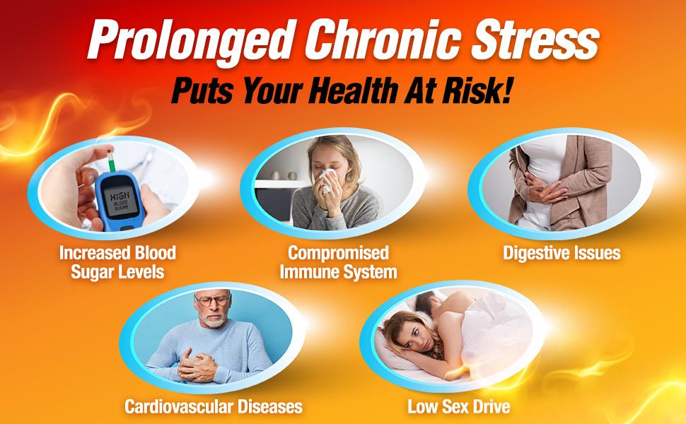 adaptwell-health-risk-prolong-stress