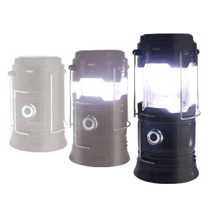 Camping Lantern amp; Flashlights
