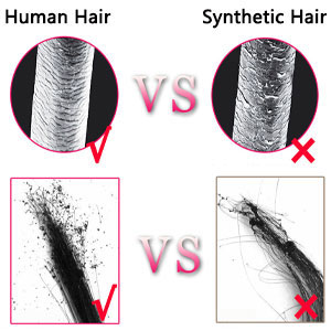 Brazilian Body Wave Bundles 100% Virgin Human Hair Bundles Unprocessed Weave Hair Human Bundles