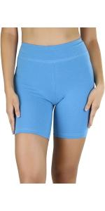 womenamp;#39;s high rise shorts