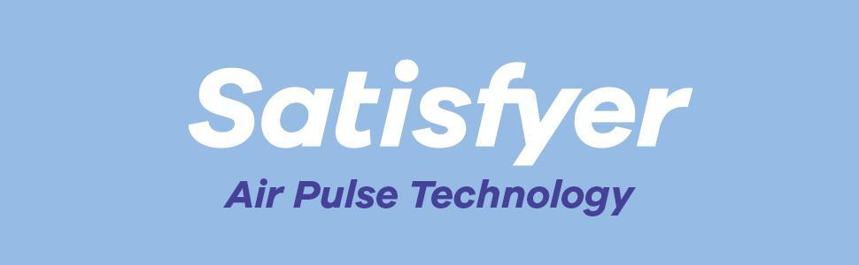Satisfyer Estimulador de Clítoris Pro Plus Vibración - 1 Unidad