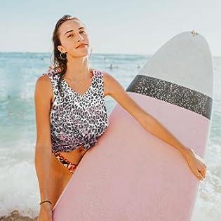 ETCYY NEW Cute Summer Tops for Women