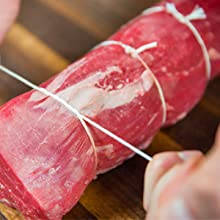 Butcher String for Meat