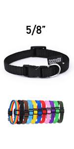 dog collars,m collars,boy collars