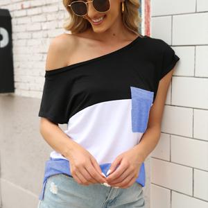 cap sleeve tops