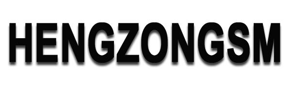 HENGZONGSM
