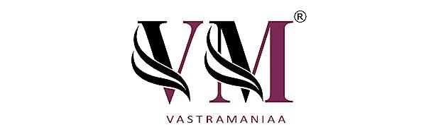 Vastramaniaa Logo