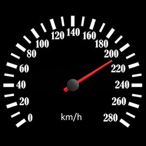 ECCPP Timing Belt Kit