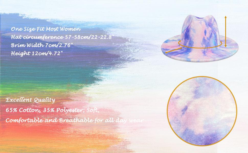 fedora hats for women, panama hats for women, womens fedoras, felt hats for women