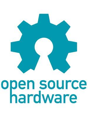 Open Source hardwear