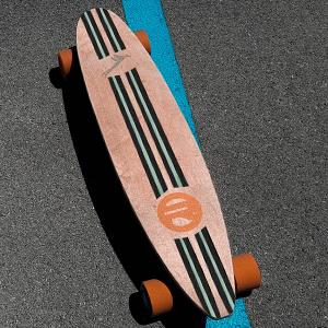 anti slip tape for skateboard