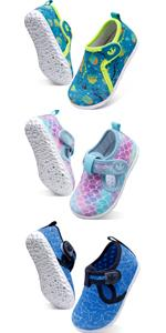 baby toddler water shoes walking shoes for baby boys girls