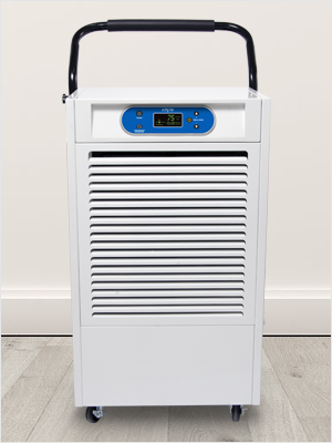 Active Air Commercial Dehumidifiers